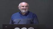 סידור התפילה כפתח להכרת תולדות עם ישראל - פרופ׳ אביגדור שנאן