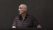 פוסט ציונות: המתקפה על הסולידריות - פרופ׳ אלחנן יקירה