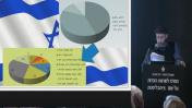 """הפרטת הדת וקידוש האומה: מגמות בדתיות הישראלית העכשווית - ד""""ר תומר פרסיקו"""